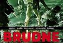 """""""Brudne wojny"""" - J. Scahill - recenzja"""