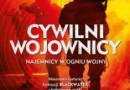 """""""Cywilni wojownicy"""" - E. Prince - recenzja"""