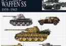 """""""Dywizje Waffen SS"""" - C. Bishop - recenzja"""