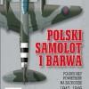 """""""Polski samolot i barwa. Polskie siły powietrzne na zachodzie 1940-1946"""" - T. Królikiewicz, W. Matusiak - recenzja"""