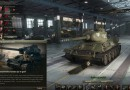 """Rudy 102"" z Szarikiem w załodze od jutra w World of Tanks"
