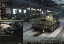 Polskie drzewko w World of Tanks to kwestia czasu. Nasz wywiad z wydawcą gry