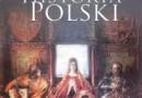 """Historia Polski"" - J. Topolski - recenzja"