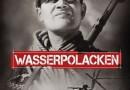 """""""Wasserpolacken. Relacja Polaka w służbie Wehrmachtu""""- J. Ceraficki - recenzja"""