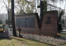 Ruszą ekshumacje ofiar zbrodni komunistycznych. Prezydent podpisał ustawę