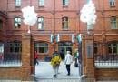 Muzeum Toruńskiego Piernika już otwarte!
