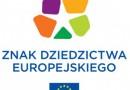 Znak Dziedzictwa Europejskiego dla Konstytucji 3 maja