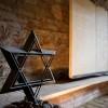 Co współczesny Polak powinien wiedzieć o historii i kulturze Żydów?