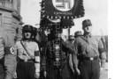 SA - Oddziały Szturmowe NSDAP [foto]