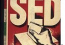Propaganda w NRD