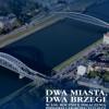 Dwa miasta, dwa brzegi. W 100. rocznicę połączenia Podgórza i Krakowa - wystawa