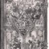 Cenniejsze niż złoto. Toruńska wystawa prezentująca Srebrną Bibliotekę Albrechta Hohenzollerna