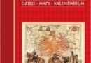 """""""Polska. Dzieje – mapy – kalendarium"""" – B. Brodecki – recenzja"""