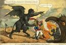 Napoleon w diabelskim wcieleniu