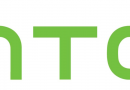 Historia w HTC BlikFeed
