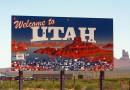 Osiemsetletnie Indiańskie kasyno odkryte w Utah