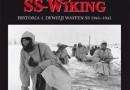 """""""SS Wikinig. Historia 5. dywizji Waffen SS 1941-1945"""" - R. Butler – recenzja"""