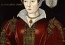 Spisek przeciw królowej Katarzynie Parr
