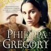 """""""Klątwa Tudorów"""" – P. Gregory – recenzja"""