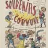 Karykatura polityczna we Francji 1870 - 1871