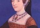 Seks w świecie Tudorów