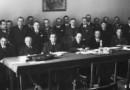 Ignacy Rosenstock, czyli historia człowieka orkiestry