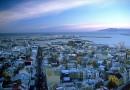 Na Islandii odkryto nową budowlę Wikingów