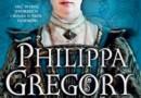 """""""Błazen królowej"""" - P.Gregory - recenzja"""