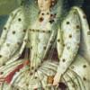 """Elżbieta I i jej """"Żabka"""". Wielka miłość czy zagrywka polityczna?"""