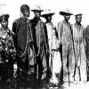 Niemieckie ludobójstwo w Namibii?