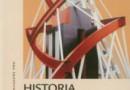 """Historia egzystencjalna"" – E. Domańska – recenzja"