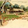 Zdjęcia z niemieckich kolonii [foto]