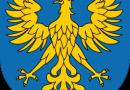 Niemcy sfinansują remonty zabytków w Polsce