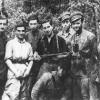 Żydowscy partyzanci na Białorusi w okresie II wojny światowej - wywiad z dr Leonidem Reinem (Jerozolima, Yad Vashem)