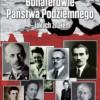 """""""Bohaterowie Państwa Podziemnego – jak ich znałem"""" – S. Korboński – recenzja"""