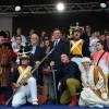 11 obietnic wyborczych Andrzeja Dudy dla polityki historycznej