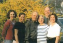 Polacy ratujący Żydów: Rodzina Latoszyńskich