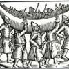 Tajemnica Chąśników – wojowników słowiańskich
