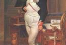 Napoleon I i sztuka empire'u w Warszawie