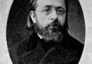 Sytuacja polityczna na Śląsku Cieszyńskim w drugiej połowie XIX i na początku XX wieku