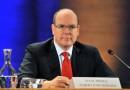 Książę Monako przeprosił za deportację Żydów w 73. rocznicę wydarzenia