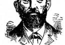 William Kemmler - pierwsza ofiara krzesła elektrycznego