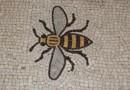 Święte pszczoły w aspekcie wsi wielkopolskiej