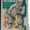 Propaganda niemiecka skierowana do Polaków w Generalnym Gubernatorstwie