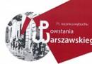 Zawyją syreny, czyli obchody 71. Rocznicy wybuchu powstania warszawskiego w Gdańsku