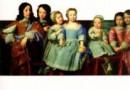 """Historia dzieciństwa"" - P. Ariès - recenzja"