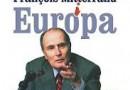 """""""François Mitterand i Europa w latach 1981-1995"""" - M. Mikołajczyk - recenzja"""