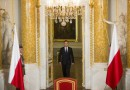 """Andrzej Duda: """"Mamy wielką historię i powinniśmy być z niej dumni"""""""