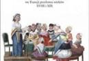 """""""Obywatelki. Kobiety przestrzeni publicznej we Francji przełomu wieków XVIII i XIX"""" – T. Wysłobocki – recenzja"""