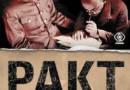 """Tydzień z Józefem Piłsudskim - do wygrania """"Pakt Piłsudski - Lenin"""""""